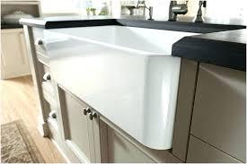 White undermount kitchen sinks Transitional Kitchen Porcelain Undermount Kitchen Sink Cheap White Kitchen Sinks Comfy White Porcelain Kitchen Sink White Kitchen Aeroportulbaneasainfo Porcelain Undermount Kitchen Sink Aeroportulbaneasainfo