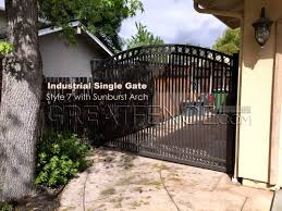 minecraft gate. Wooden Fence Minecraft Gate Beautiful With Metal Fresh  Aluminum Of Minecraft Gate