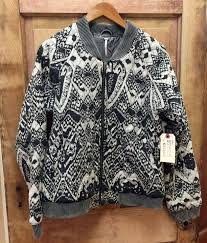 freepeople-quilted-sweatshirt-jacket – The Storm Cellar & freepeople-quilted-sweatshirt-jacket Adamdwight.com