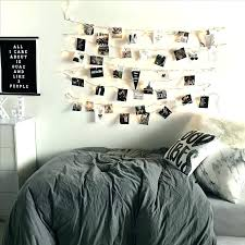 dorm wall decor ideas how to decorate dorm walls room without nails for the hottest dorm dorm wall decor ideas