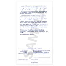 consignment form for cars consignment form nhadastore