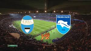 LIVESTREAM: SPAL vs Pescara Live: SPAL vs Pescara Live: SPAL vs Pescara  Live Streams > SPAL vs Pescara Live op tv > SPAL vs Pescara Live Reddit SPAL  vs Pescara Live !!2020++>>(Debate-2020)**