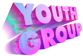Image result for church youth group clipart