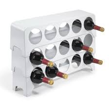 Jolly Wine Rack Ikea Wine Rack Ikea With Wine Rack Ikea About Remodel And  With Wine
