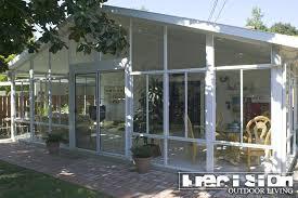 Glass Sun Rooms Patios Sunrooms Australia dotransferme