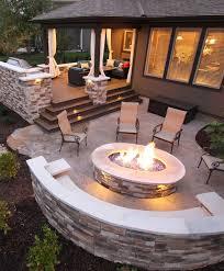 cool patio chairs 20141011 img6018bjpg 9901200 transitional decor backyard