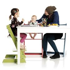 liapela  stokke tripp trapp feeding high chairs for babies and