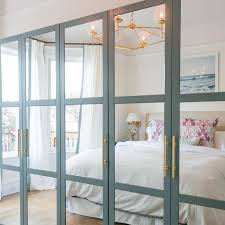 ikea fitted bedroom furniture. fine bedroom braun  adams interiors braunadams u2022 love the mirrored doors  could do  with ikea to ikea fitted bedroom furniture c