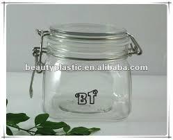 Airtight Cookie Jar