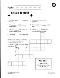phonics-worksheet-64