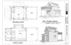 residential floor plans and elevations homes zone autocad best home 12 wonderful lo