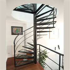 hot ing high quality spiral stairs for in philippines pictures photos