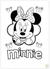 Mickey Mouse Clubhouse Color Refinancemortgageratesco
