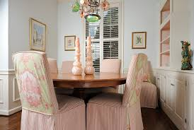 cool slipcovers parsons chairs sure fit dining chair