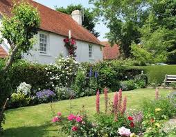 Small Picture 1342 best Garden dreams House Garden images on Pinterest