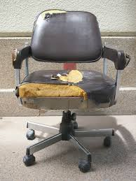office chair upholstery. excellent office chair upholstery repair decoration ideas a interior t