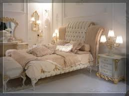 italian bedrooms furniture. Italian Bedrooms Furniture