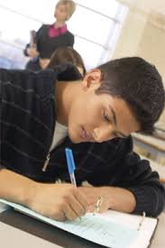 how to write an essay on sportsmanship complete details sporteology how to write an essay on sportsmanship