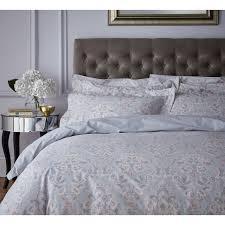 dorma hampshire quilt set