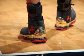under armour shoes stephen curry gold. stephen curry wearing under armour one chinese new year (4) shoes gold i