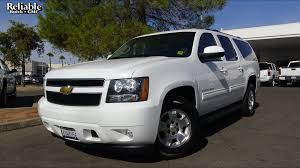 Roseville Used Vehicles for Sale