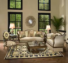 designer furniture stores awesome design luxury italian design