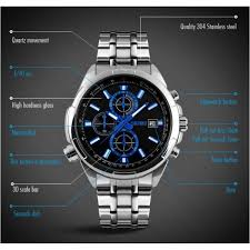 skmei 9107 popular watches men stainless steel analog date skmei 9107 popular watches men stainless steel analog date chronograph waterproof business quartz watch casual men
