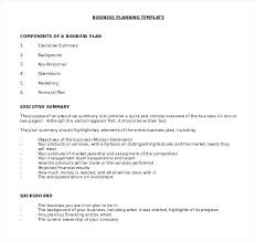 Business Plan Document Template Growthink Ultimate Business Plan Template Doc Business Plan Template