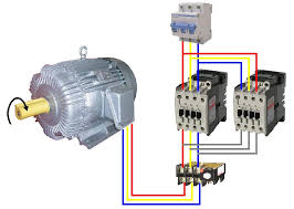 contactor wiring diagram timer datasheet contactor star delta timer wiring diagram datasheet jodebal com on contactor wiring diagram timer datasheet how to install 3 phase