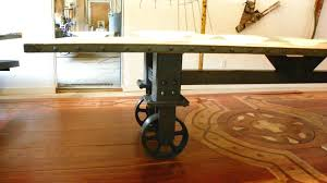 dining table compact. 101 1144 modern furniture industrial dining table legs vintage with benches compact