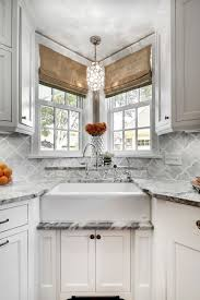 50 amazing farmhouse sinks sebring services 50 amazing farmhouse sinks sebring services