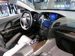 acura rsx jdm interior. related wallpapers from acura rsx jdm interior 2014 rlx