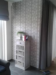 Mieke Debacker Schilder En Decoratiewerken