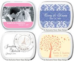 refreshing personalized mint tin favors Wedding Favors Mint Tins Wedding Favors Mint Tins #36 personalized mint tins wedding favors