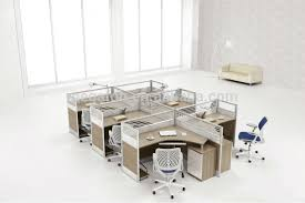 office design tool. Modern Office Cubicle Design Call Center Workstation Foh P 2528 6 Tool