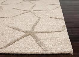 ocean themed area rugs lovely bedroom inspirations fresh inside beach prepare 9