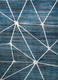 geometric area rugs zen blue geometric area rug geometric area rugs 5x8 geometric area rugs