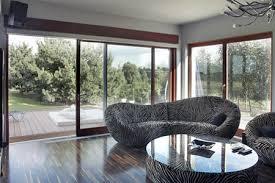 window installers window suppliers new windows windows timber windows wooden
