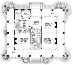 historic house plans. Historic House Floor Plans R
