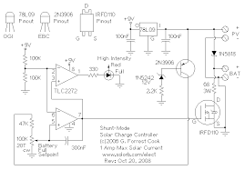 diy wind generator charge controller here solar and saving solar charge controller circuit diagram