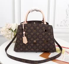 <b>Women</b> Sac a Main Femme Bee Handbag <b>Luxury Brand Designer</b> ...