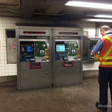 Metrocard Vending Machine Locations Interesting Elected Officials Urge MTA To Fix Up East Broadway Subway Station