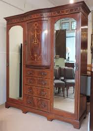 edwardian mahogany bedroom furniture. antique edwardian bedroom furniture best ideas 2017 mahogany