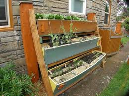 Small Picture how to start a small home garden with planters 87 hostelgardennet