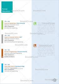 Book Titles In Essays Turabian Pay To Write Algebra Dissertation