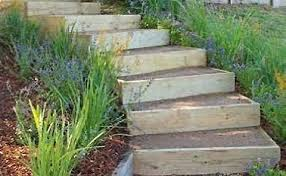 outdoor step ideas cool outside stairs ideas with outdoor stair ideas  outdoor stone step ideas . outdoor step ideas deck steps ...