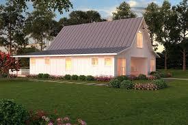 58 inspirational gallery nicholas lee home plans