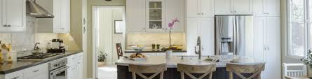 Fabulous Kitchen Designs New Kitchen Design Is Easy With MSK Design Build