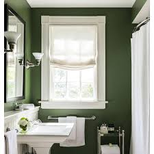 sage green bathroom paint. Sage Green Bathroom Paint Cool Color With Unique Mirror Also Pedestal Dark Idea Wall Sconces White A