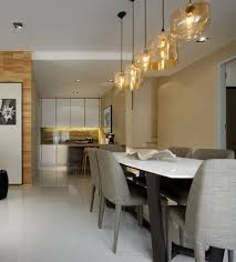 contemporary indoor lighting. Niche Modern - Project The Vale Contemporary Indoor Lighting I
